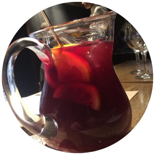 food&drink22