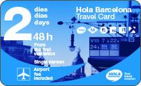 PT-basica-2-dies-hola-barcelona-travel-card-2
